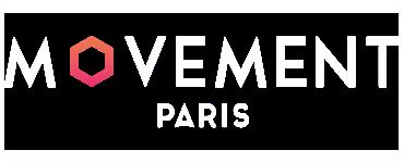 Movement Paris
